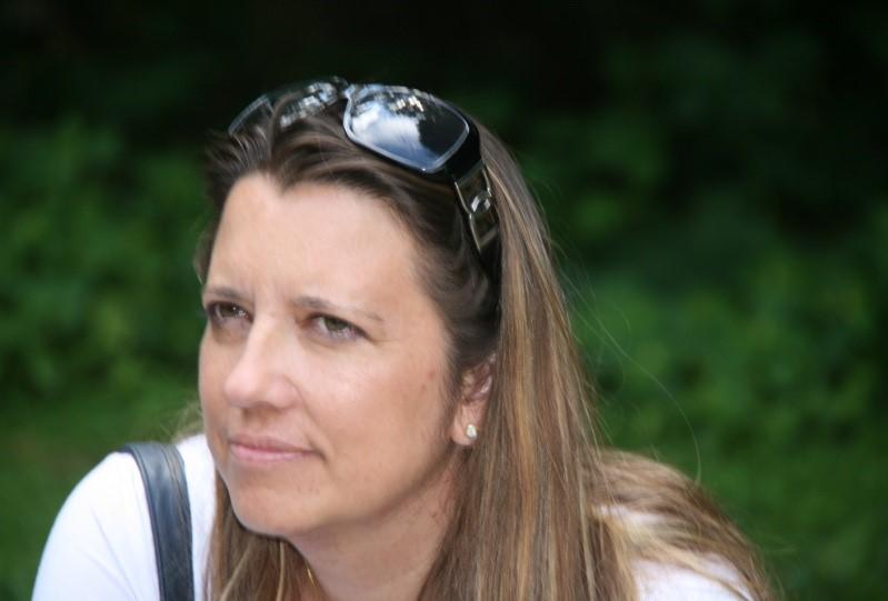 Monika Pokorska-Iwaniuk